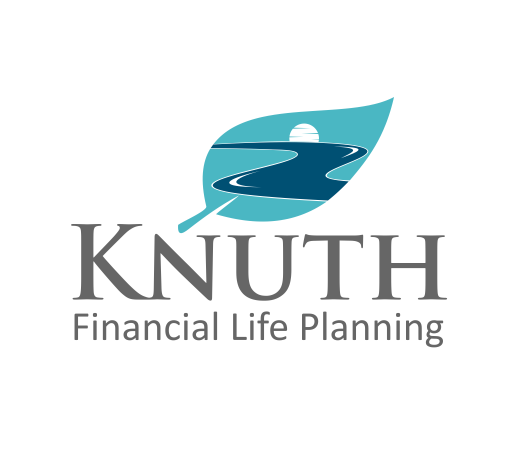 Knuth Financial Life Planning